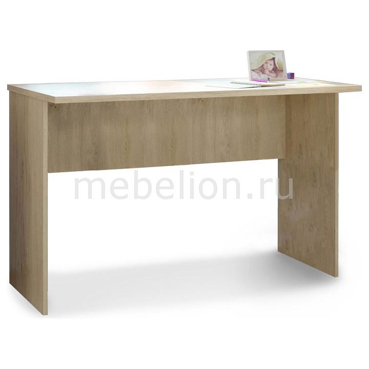 Стол письменный Polini Сlassic