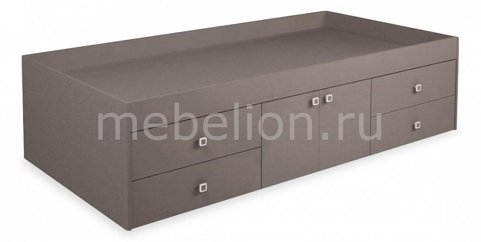 Кровать Polini Simple 3100