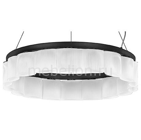 Подвесной светильник Lightstar 812186