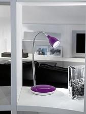 Настольная лампа Eglo 93079 Durengo