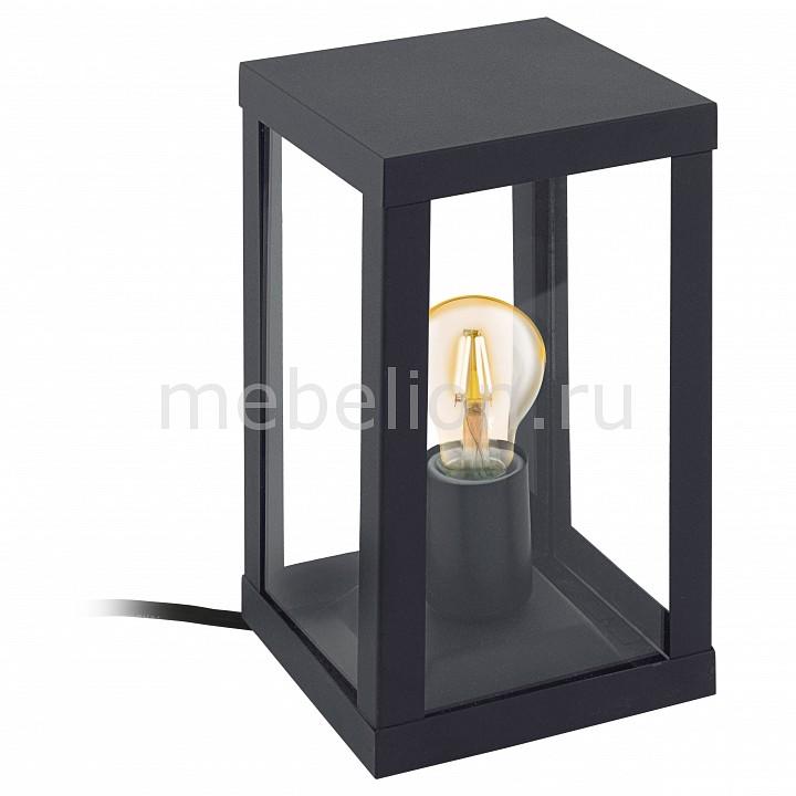 Настольная лампа Eglo 94789 Alamonte 1