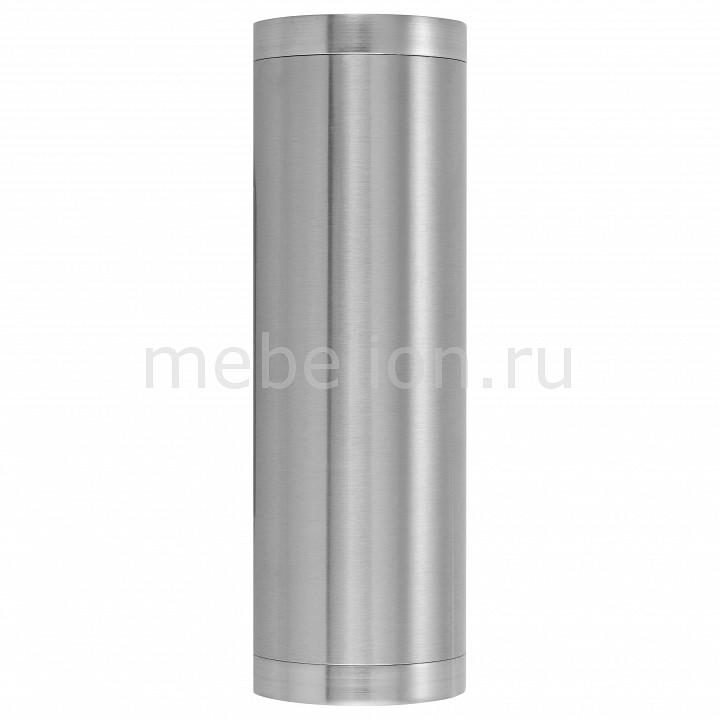 Светильник на штанге Eglo 84002 Riga