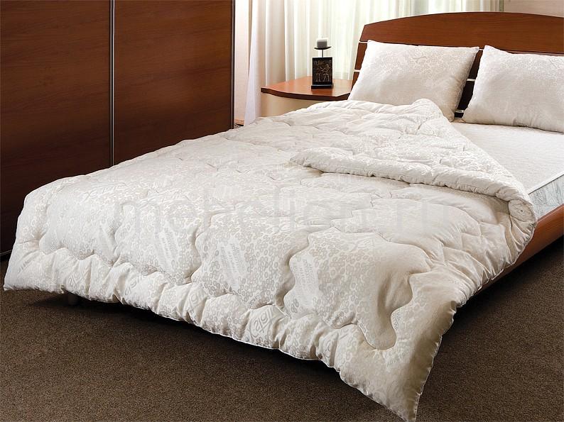 Одеяло двуспальное Primavelle Silver Antistress одеяло двуспальное primavelle rosalia