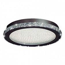 Накладной светильник Crystal 1 4575