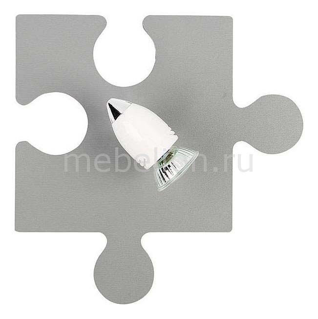 Спот Nowodvorski Puzzle Gray 9730 japanese original anime figure eikoh puzzle