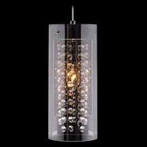 Подвесной светильник Eurosvet  1636