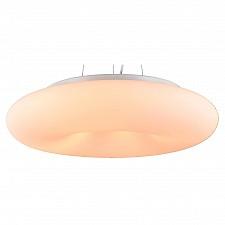 Подвесной светильник Aura MOD705-04-W