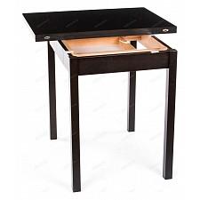 Стол обеденный Mark 1233