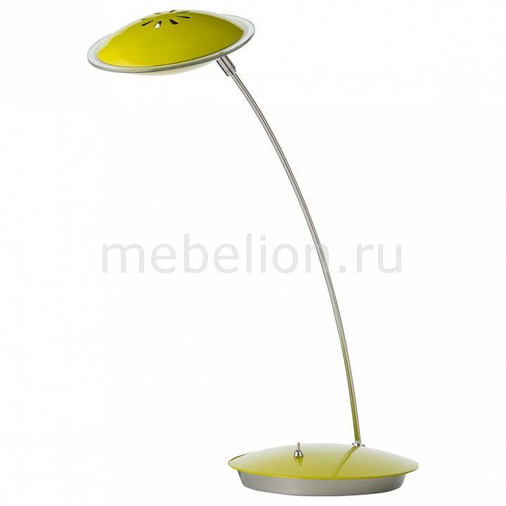 Настольная лампа MW-Light 632033101 Гэлэкси 12
