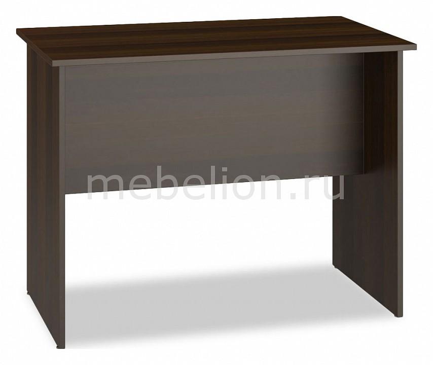 Стол офисный СОМ-2
