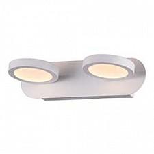 Накладной светильник Colo SL588.101.02