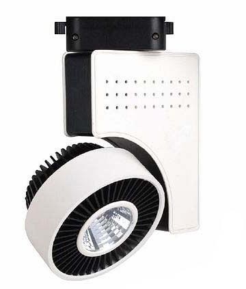 Светильник на штанге Horoz Electric HL821L 018-001-0023 Белый