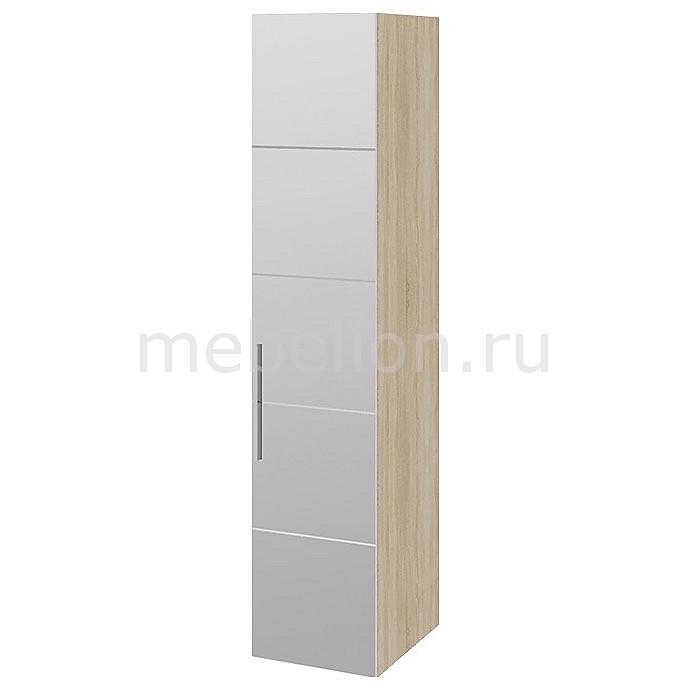 Мебель Трия Ларго Люкс СМ-181.07.009 R купить мебель в икеи москва