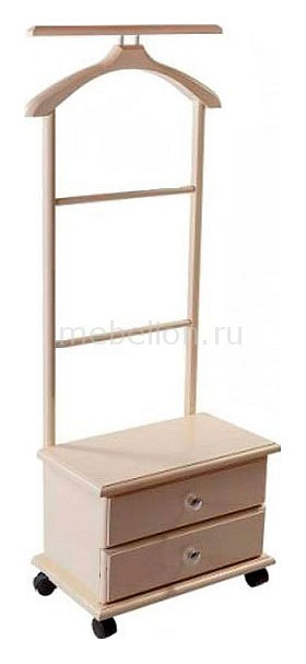 Мебелик В 23Н
