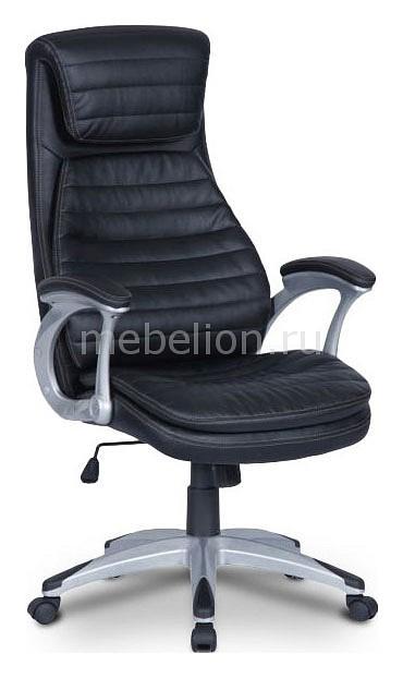 Кресло для руководителя T-9902/BLACK