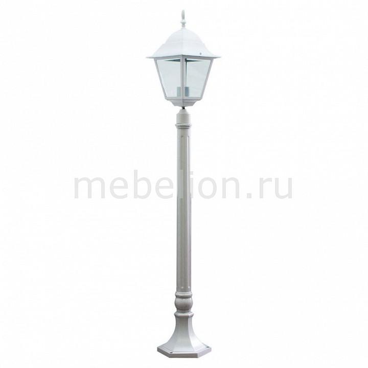 Наземный высокий светильник Feron 11033 4210