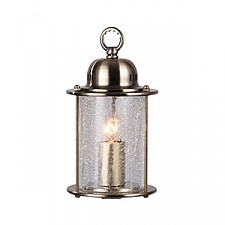 Настольная лампа ST-Luce SL150.304.01 Volantino