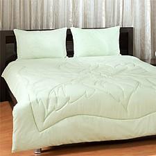 Одеяло полутораспальное Primavelle Ortica