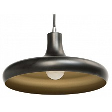 Подвесной светильник Раунд 1 636010201