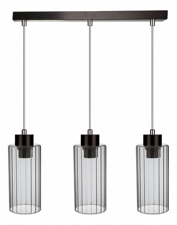 Подвесной светильник 33 идеи PND.123.03.01.001.WE-S.15.GR