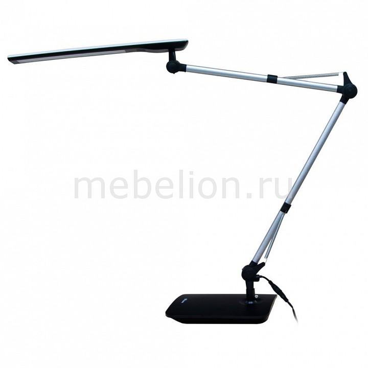 Настольная лампа Feron