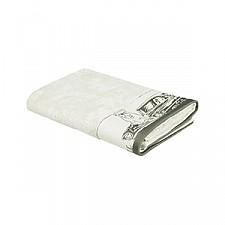Банное полотенце Mona Liza (70х140 см) Pet