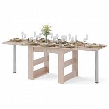 Стол обеденный СП-11.1