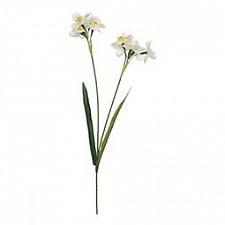Цветок (65 см) Нарцисс 58019200