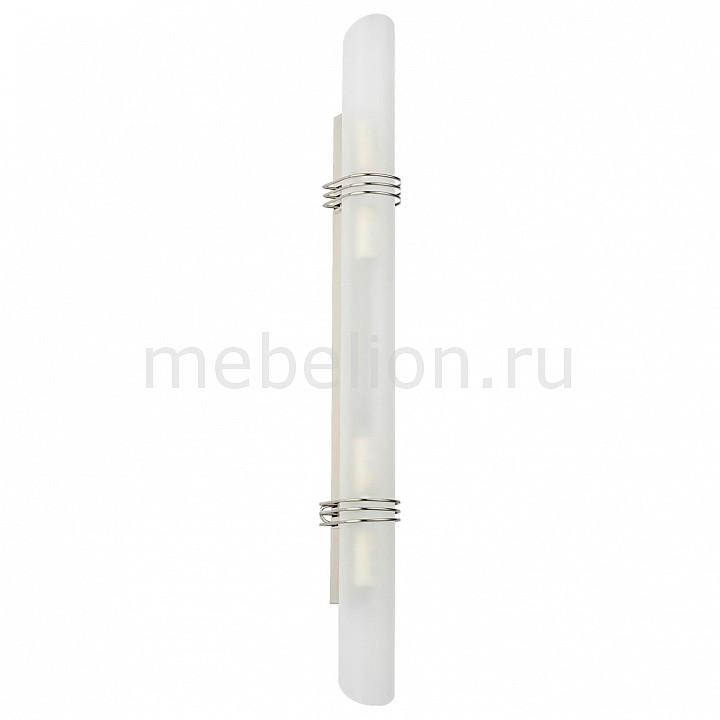 Накладной светильник Lussole Selvino LSA-7711-04 сахарница lsa dine цвет белый