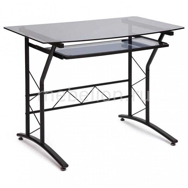 Стол компьютерный Tetchair ST-F1018 стол компьютерный tetchair st f1018 хром
