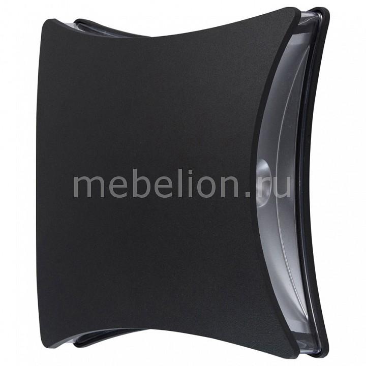 Накладной светильник MW-Light Меркурий 807022504 прибор учета электроэнергии меркурий 200 04 купить