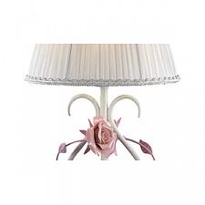 Настольная лампа Odeon Light 2685/1T Padma