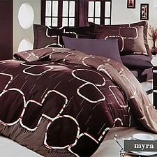 Комплект полутораспальный Myra 820-051