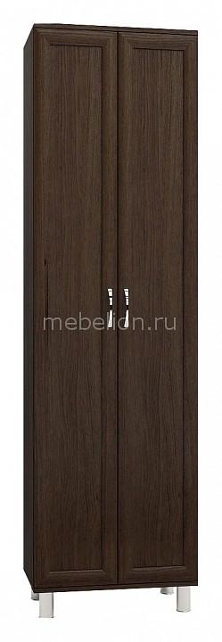 Шкаф платяной Компасс-мебель Уют УМ-1 вешалка настенная компасс мебель уют ум 7 2