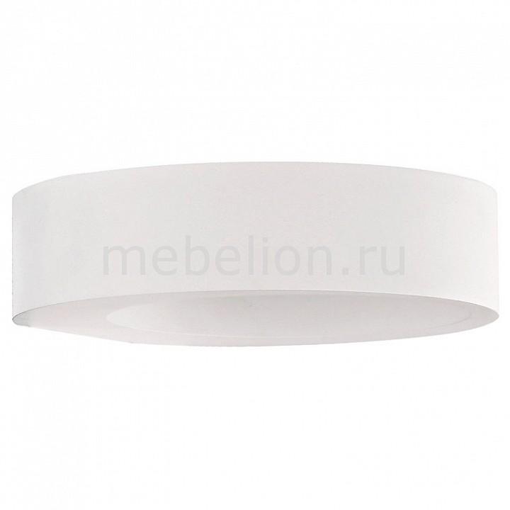 Купить Накладной светильник DL18439/12 White, Donolux, Китай
