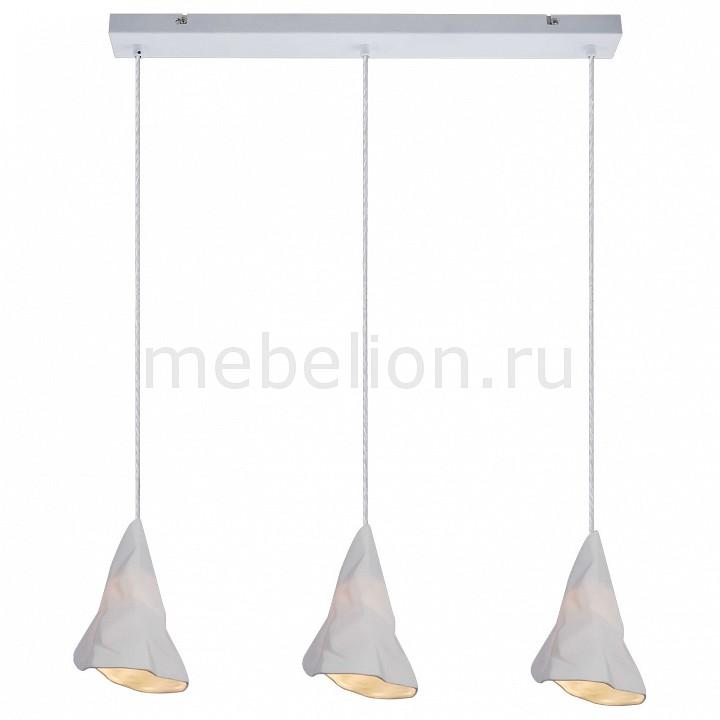 Подвесной светильник Lussole LSP-9658 Loft