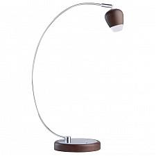 Настольная лампа офисная Гэлэкси 11 632032601