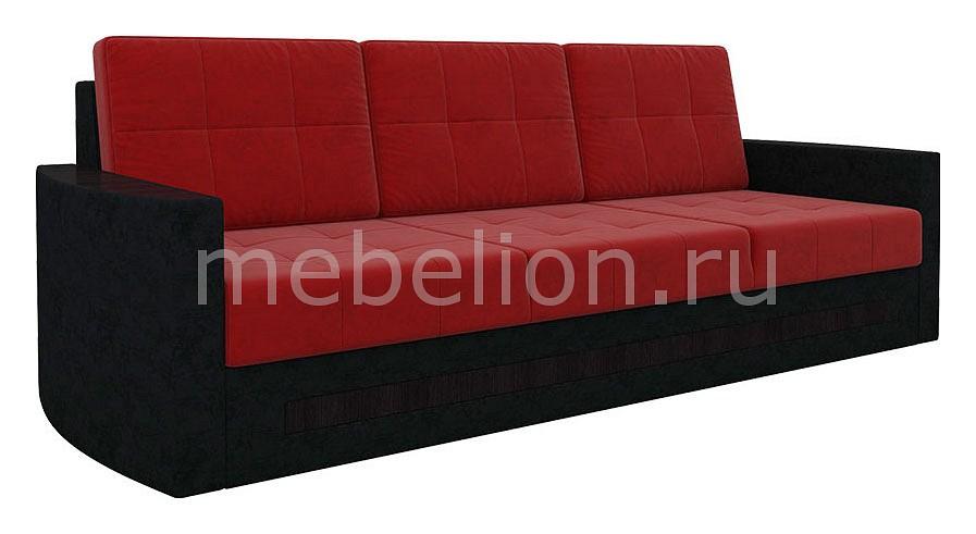Диван-кровать Белла