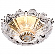 Встраиваемый светильник Conti 1555-1C