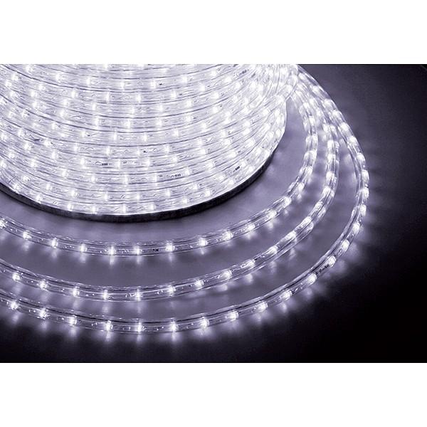 Шнур световой Неон-Найт(100 м) NN-LED-2W 121-125Артикул - NN_121-125, Бренд - Неон-Найт (Россия), Серия - NN-LED-2W, Примечание - цена указана за 1 м, отпускается кратно длине катушки (100 м), Время изготовления, дней - 1, Лампы - светодиодная [LED], 220 В; 0.07 Вт, цвет: белый холодный, 5000 K, Сопоставление с лампой накаливания - в 15 раз, Ресурс лампы - 50 тыс. часов, Класс электробезопасности - II, Общая мощность, Вт - 2, Лампы в комплекте - светодиодные [LED], Общее кол-во ламп - 36, Необходимые компоненты - установочный набор NN_124-011 или NN_124-021, Компоненты, входящие в комплект - нет, Степень пылевлагозащиты, IP - 54, Диапазон рабочих температур - от -40^C до +60^C, Масса, кг - 0.19, Дополнительные параметры - шнур световой (дюралайт) двухжилный одноканальный:с шагом светодиодов 27.7 мм, модуль резки 2 м, бухта 100 м, параметры, включая стоимость, указаны на 1 м.<br><br>Артикул: NN_121-125<br>Бренд: Неон-Найт (Россия)<br>Серия: NN-LED-2W<br>Примечание: цена указана за 1 м, отпускается кратно длине катушки (100 м)<br>Время изготовления, дней: 1<br>Лампы: светодиодная [LED],220 В; 0.07 Вт,цвет: белый холодный, 5000 K<br>Сопоставление с лампой накаливания: в 15 раз<br>Ресурс лампы: 50 тыс. часов<br>Класс электробезопасности: II<br>Общая мощность, Вт: 2<br>Лампы в комплекте: светодиодные [LED]<br>Общее кол-во ламп: 36<br>Необходимые компоненты: установочный набор NN_124-011 или NN_124-021<br>Компоненты, входящие в комплект: нет<br>Степень пылевлагозащиты, IP: 54<br>Диапазон рабочих температур: от -40^C до +60^C<br>Масса, кг: 0.19<br>Дополнительные параметры: шнур световой (дюралайт) двухжилный одноканальный:&lt;li&gt;с шагом светодиодов 27.7 мм, &lt;li&gt;модуль резки 2 м, &lt;li&gt;бухта 100 м, &lt;li&gt;параметры, включая стоимость, указаны на 1 м.