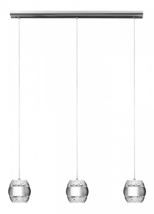Подвесной светильник Mantra 5168 Khalifa