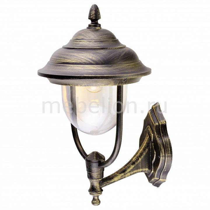 Светильник на штанге Barcelona A1481AL-1BN Arte Lamp Артикул - AR_A1481AL-1BN, Бренд - Arte Lamp (Италия), Серия - Barcelona, Ширина, мм - 250, Высота, мм - 500, Выступ, мм - 300, Тип крышек, ручек, элементов - E27, Дополнительные параметры - светильник предназначен для использования со скрытой проводкой