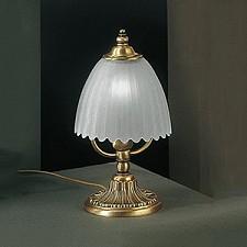Настольная лампа Reccagni Angelo P 3520 3520
