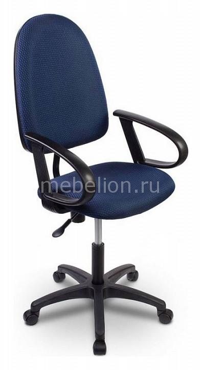 Кресло компьютерное CH-1300/BLUE