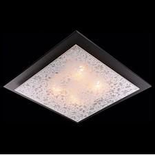 Накладной светильник Eurosvet 2761/4 темный 2761