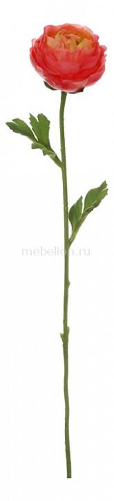 Цветок искусственный Home-Religion Цветок (50 см) Лютик средний 58014900