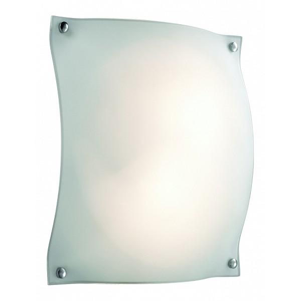 Накладной светильник Ravi 2103