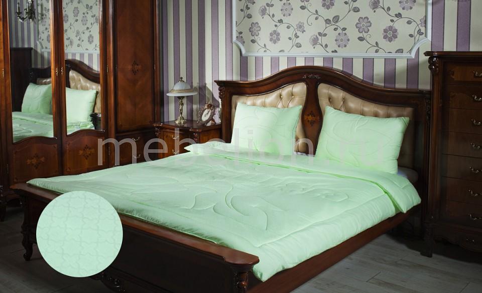Одеяло евростандарт Primavelle Melissa цена 2017