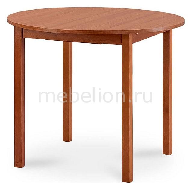 Стол обеденный Боровичи 02678