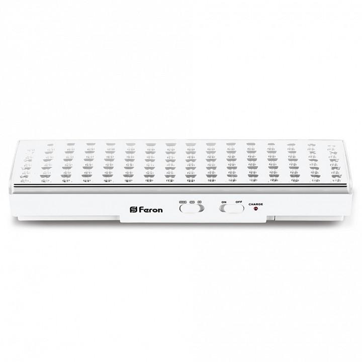 Купить Светильник на штанге EL18 12900, Feron, Китай